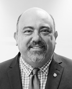 Anthony Mankarios
