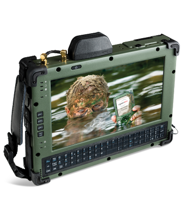 Opentec-Rugged-Tablet